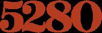 5280-logo