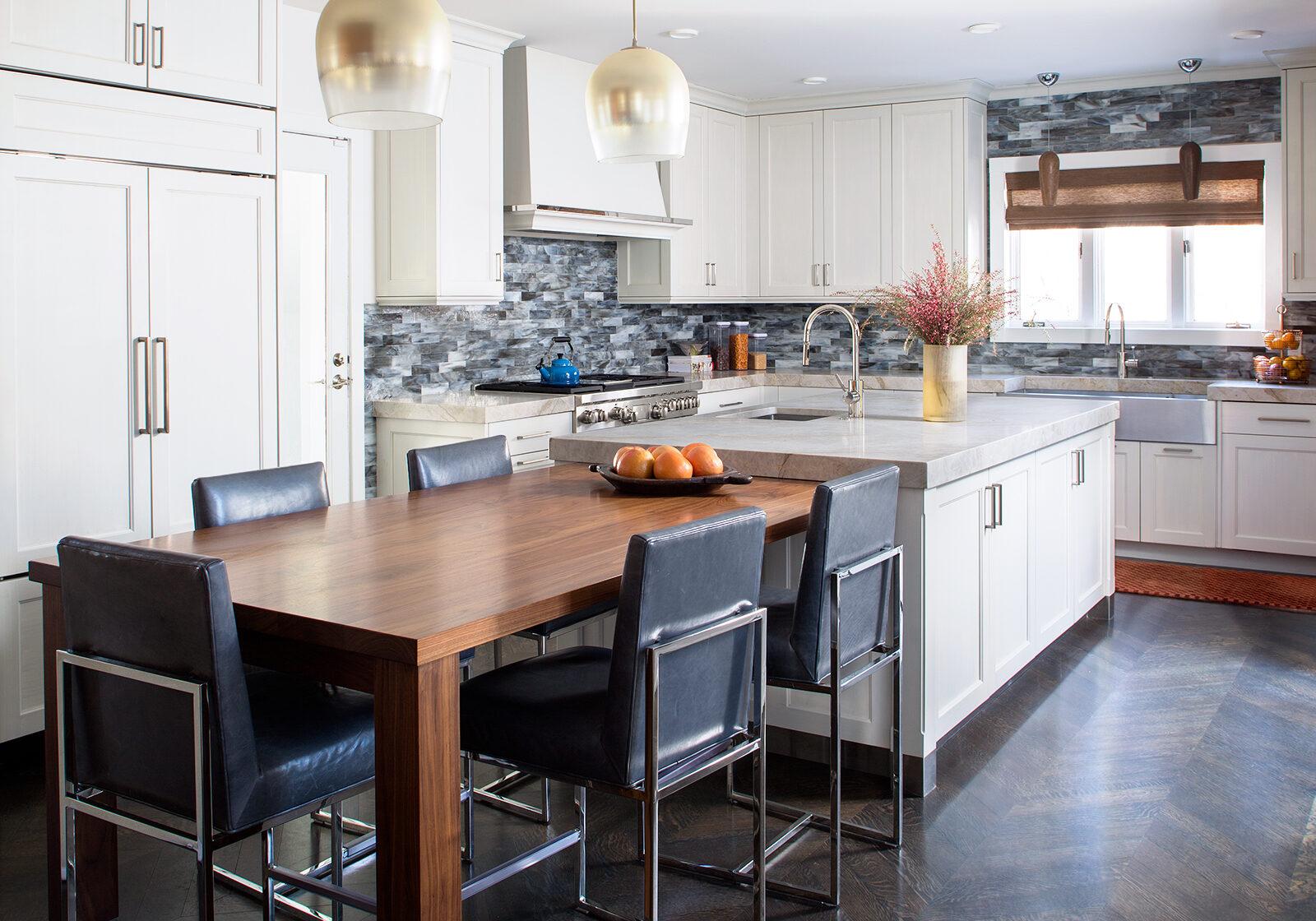 Park-Hill-kitchen_Emily-Minton-Redfield